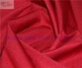 Polyester Gabardine 2