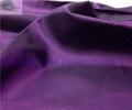 锦涤纺 2