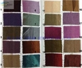 Nylon Polyester Fabric  2