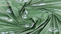 印花尼丝纺 2