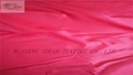 Polyester Warp Knitted Flag Fabric