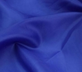Polyester Tent Fabric  2