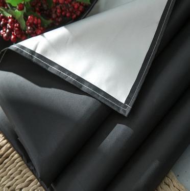 Tent Fabric  2
