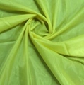 100% Polyester Umbrella Fabric  2