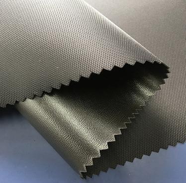 Nylon Oxford Fabric  2