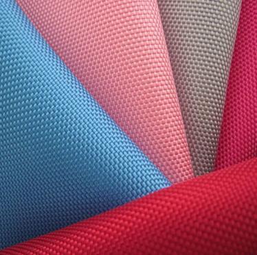 Bag Fabric  2
