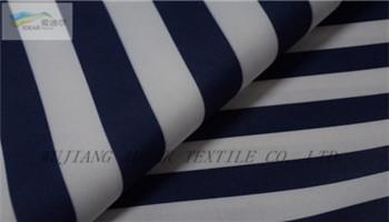 Printed Fabric For Fashion Tents 2