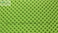 Polar Fleece Bonded Mesh Fabric  2