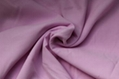 Polyester Fire Retardant Fabric  2