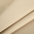 Nylon Fire Retardant Fabric  2