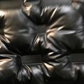 Custom channel fabric