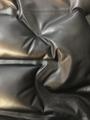 立體防寒織物 2