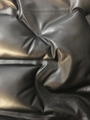 Solid cold resistant fabric 2