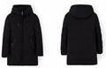 customization rip-stop down fabric