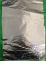 75D polyester bronzing 4