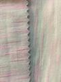 竹纖維棉混紡針織針織