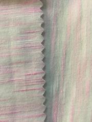 竹纤维棉混纺针织针织