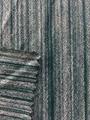 色織彈力汗布