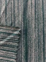 色织弹力汗布