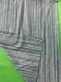色織彈力汗布 2