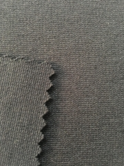 莫代尔针织织物