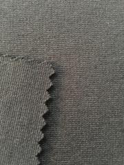 莫代爾針織織物