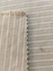 竹纖維針織織物