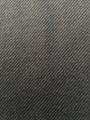 Polyester/cotton single jersey