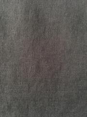 Nylon spandex Jacquard spandex knitted fabric