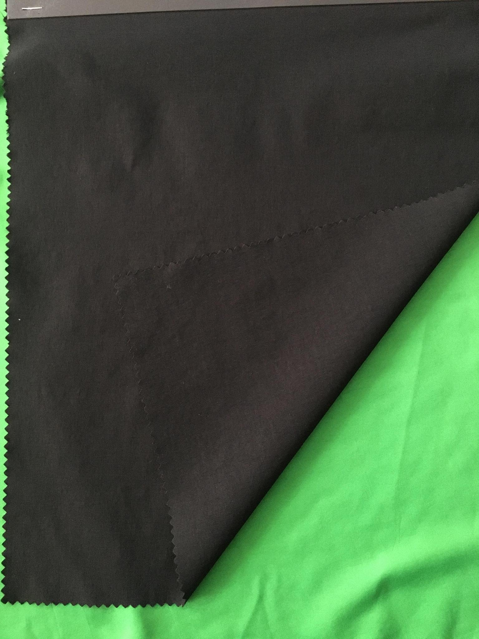 錦氨提花彈力針織織物 4