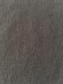 涤氨针织弹力织物