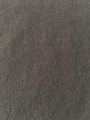 Polyester knitted elastic fabric