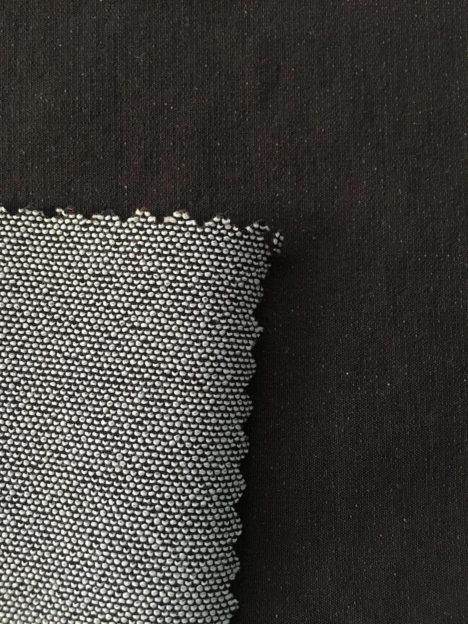 滌氨針織彈力織物 2