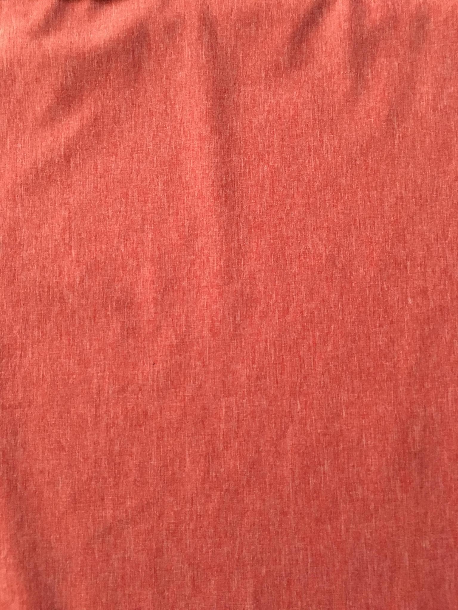 锦氨阳离子针织织物 1