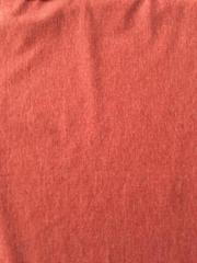 锦氨阳离子针织织物