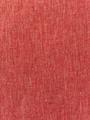 锦氨阳离子针织织物 3