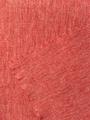 锦氨阳离子针织织物 4