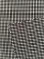 锦氨色织织物 2