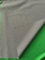 锦氨色织织物 3