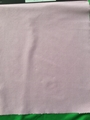 Polyester spandex mountaineering fabric