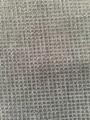 Woven stretch mesh fabric