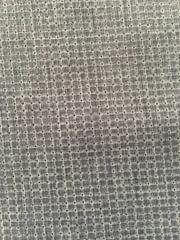 梭織網眼彈力織物