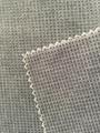 梭织网眼弹力织物 2