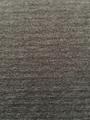 锦氨树皮皱针织织物 3