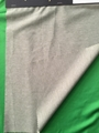 polyester spandex mesh woven fabric 2