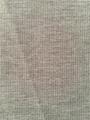 涤氨网眼梭织织物 3