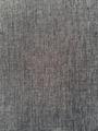 双色阳离子针织织物 2