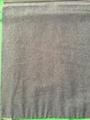 双色阳离子针织织物 3