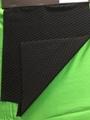 nylon spandex jacquard knitted fabric