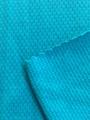 Nylon spandex butterfly mesh cloth